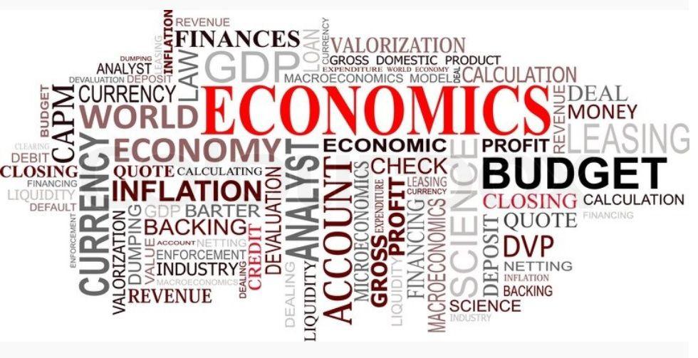 Economics-e4729e7dbbaf4593b363d4341d82445f